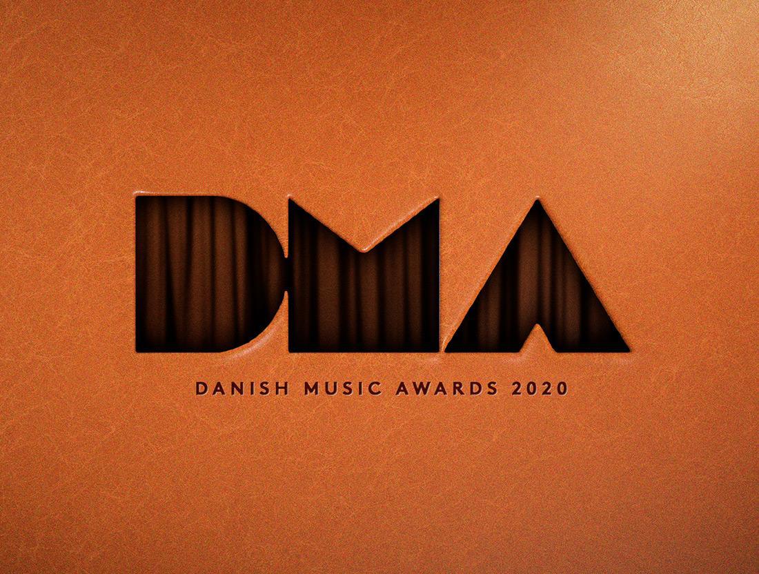 Fakta om DMA 2020