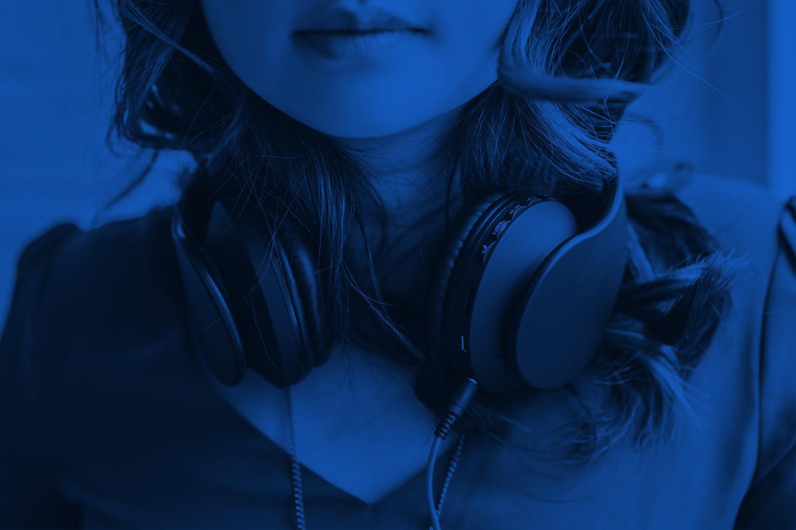 EU vedtager copyright direktivet