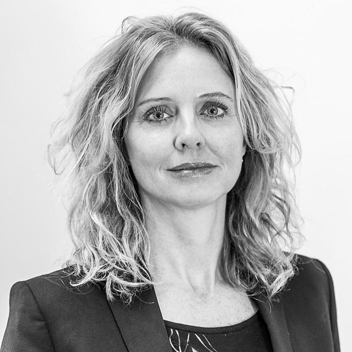 Tania Schimmel