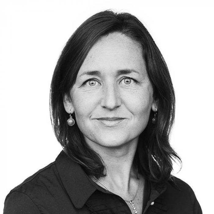Anne Mette Winckelmann
