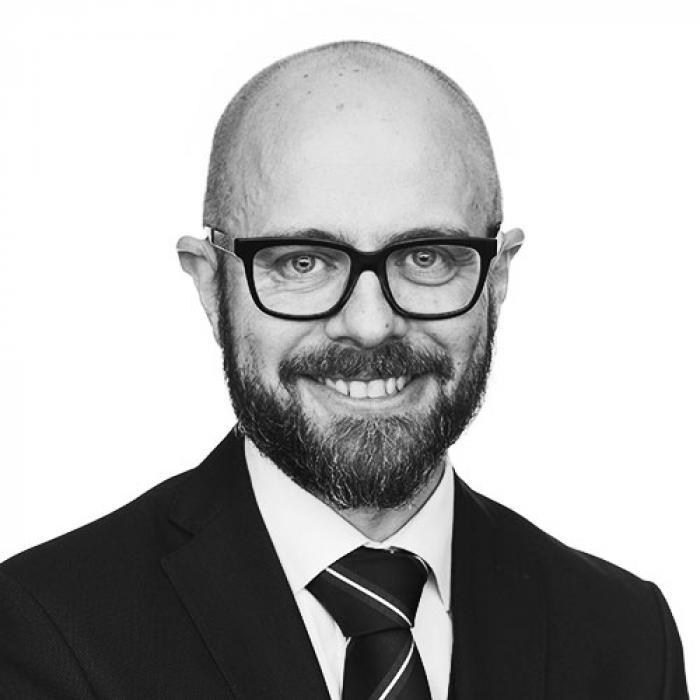 Jakob Plesner Mathiasen