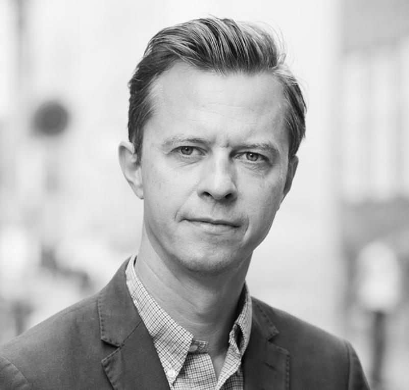 Casper Bengtson